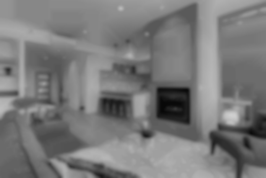 4_2_Proj Types Interiors