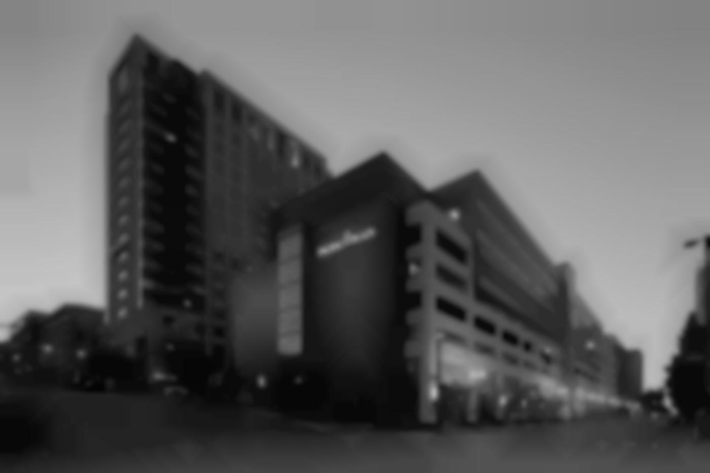 Pacific Plaza_1